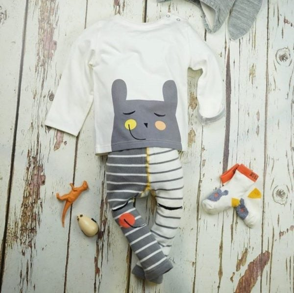 milly-mouse-legging-and-tee-back-and-socks-and-hat-front