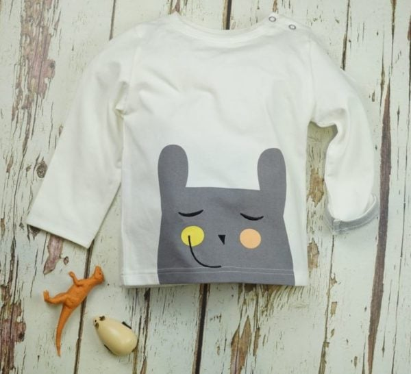 milly-mouse-tee-front