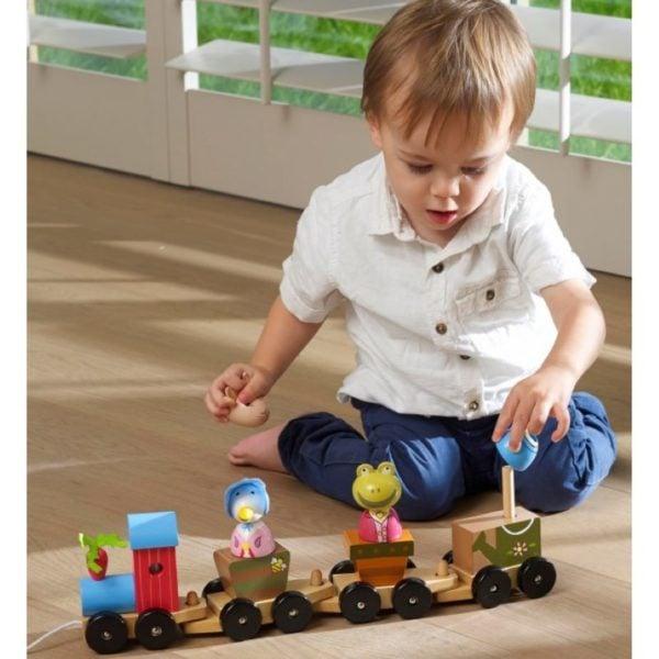 peter_rabbit_puzzle_train